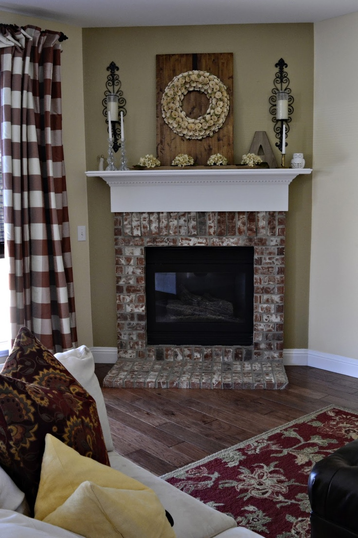 18 best ventless gas fireplace images on pinterest gas