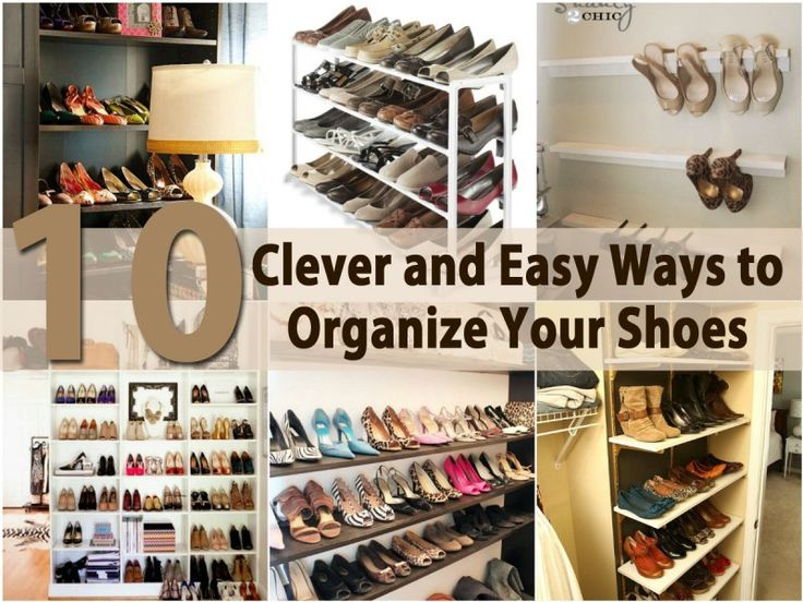 17 best images about gardening on pinterest gardens for Best way to organize your closet