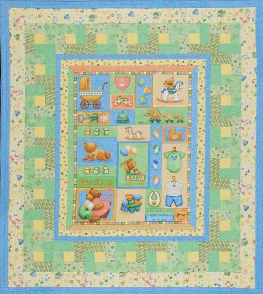Quilt Ideas For Panels : 1000+ ideas about Panel Quilts on Pinterest Quilts, Fabric Panels and Quilt Patterns