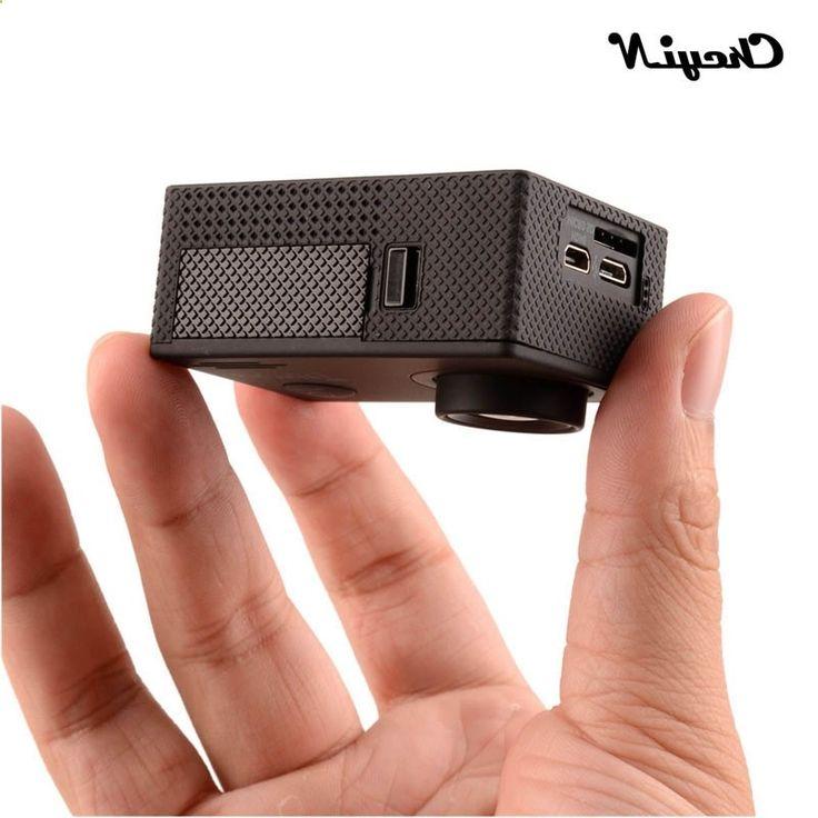 33.06$ Watch here - alitems.com/... - Hot Sale Action Camera 4K Ultra HD WiFi 1080P Sport Camera 2.0 LCD 170D lens Helmet go pro Cam Underwater Waterproof DVR85H-3132 33.06$