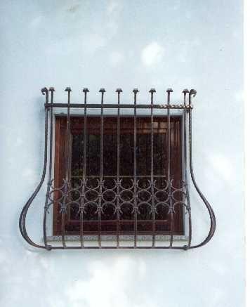 Risultati immagini per persiane alluminio effetto legno