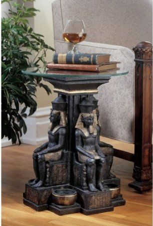 82 Best Images About Architecture Ancient Egyptian Furniture On Pinterest