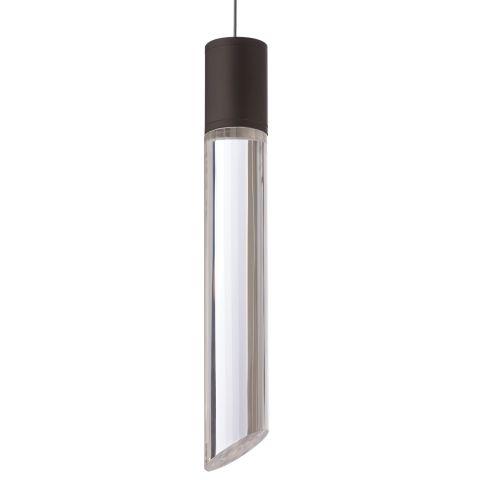 Best 25+ Led 12 volt ideas on Pinterest Blusa estampada en café - küchenrückwand glas mit led