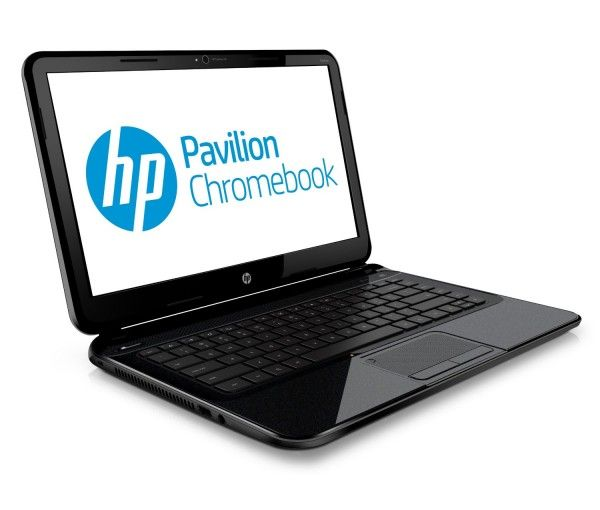HP-Pavilion-Chromebook awesome