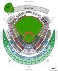 #Ticket  2 KC Royals vs Los Angeles Angels Tickets 07/26/16 (Kansas City)  PARKING PASS! #deals_us