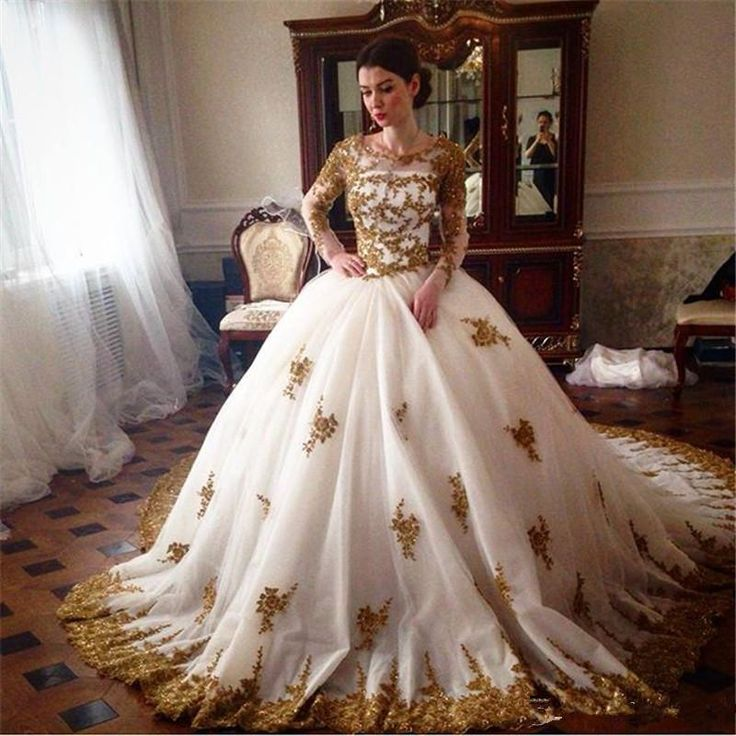 26 best EXOTIC WEDDING DRESSES images on Pinterest | Wedding ...