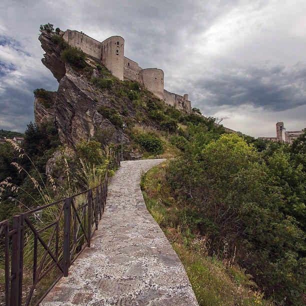 The Wines of Abruzzo, Italy - WineCoolerDirect.com