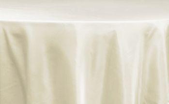 Satin Overlay Rentals | Linen Rentals | Wedding Tablecloth | Wedding Linens | Satin Tablecloth Rentals