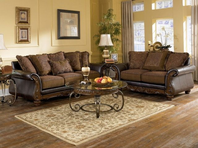 living room classic neutral living room furniture sets sale uk for Living  Room Furniture on Sale - 25+ Best Ideas About Ashley Furniture Clearance On Pinterest