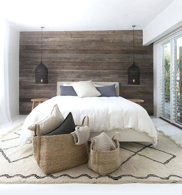 Ashley Furniture Bedroom Suites With Contemporary Bedroom Accessories Uk Using Grey Wood Bed Master Bedrooms Decor Rustic Master Bedroom Bedroom Design