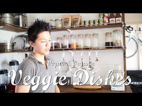 インドで定番!クセになる美味しさの簡単ヨーグルトサラダ『ベジタブルライタ』レシピ - ビデリシャス|料理と暮らしのレシピ動画まとめサイト
