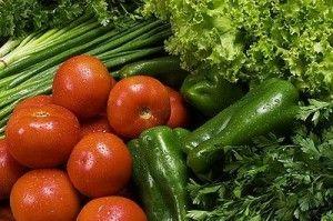 Alimentos que combatem o câncer de colo de útero | Dieta e Saúde -- > Veja:
