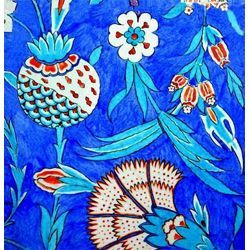 Rüstem Paşa cami çinileri _250.jpg (250×250)
