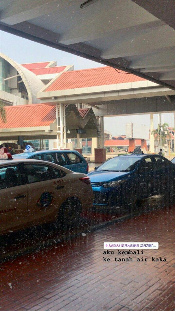 Pin Oleh Teakotakkkk Di Random Perjalanan Ke Luar Negeri Fotografi Perjalanan Perjalanan
