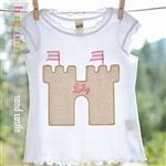 Hang to dry:  T-Shirt