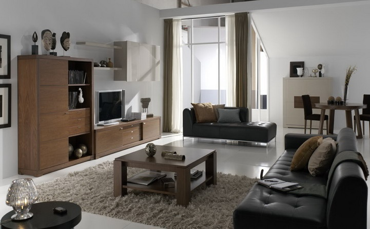 25 best ideas about ofertas muebles en pinterest for Muebles boom alicante