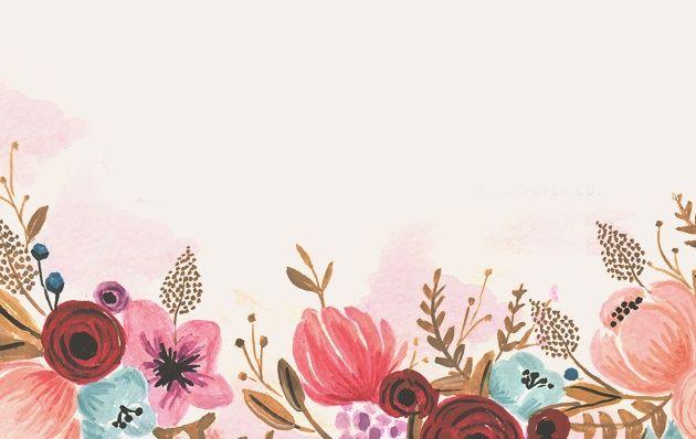 630 398 - Flower wallpaper macbook ...