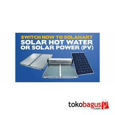 Layanan service solahart daerah rasuna said cabang teknisi jakarta selatan CV.SURYA MANDIRI TEKNIK siap melayani service maintenance berkala untuk alat pemanas air Solar Water Heater (SOLAHART-HANDAL) anda. Layanan jasa service solahart,handal,wika swh.edward,Info Lebih Lanjut Hubungi Kami Segera. Jl.Radin Inten II No.53 Duren Sawit Jakarta 13440 (Kantor Pusat) Tlp : 021-98451163 Fax : 021-50256412 Hot Line 24 H : 082213331122 / 0818201336 Website : www.servicesolahart.co