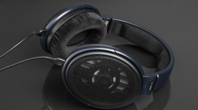 MassDrops Legendary Sennheiser Headphone Deal Is About to Go Live Again But Youll Have to Hurry