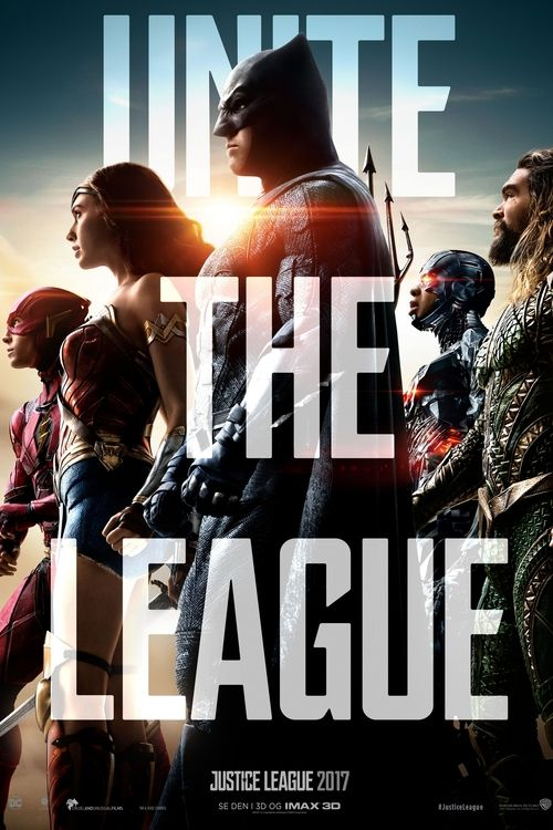 Watch Justice League 2017 Full Movie Online Free | Download Justice League Full Movie free HD | stream Justice League HD Online Movie Free | Download free English Justice League 2017 Movie #movies #film #tvshow