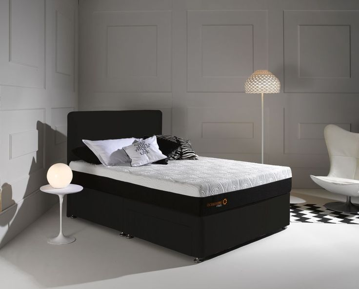 1000 Ideas About Divan Beds With Storage On Pinterest Divan Beds Cheap Double Beds And
