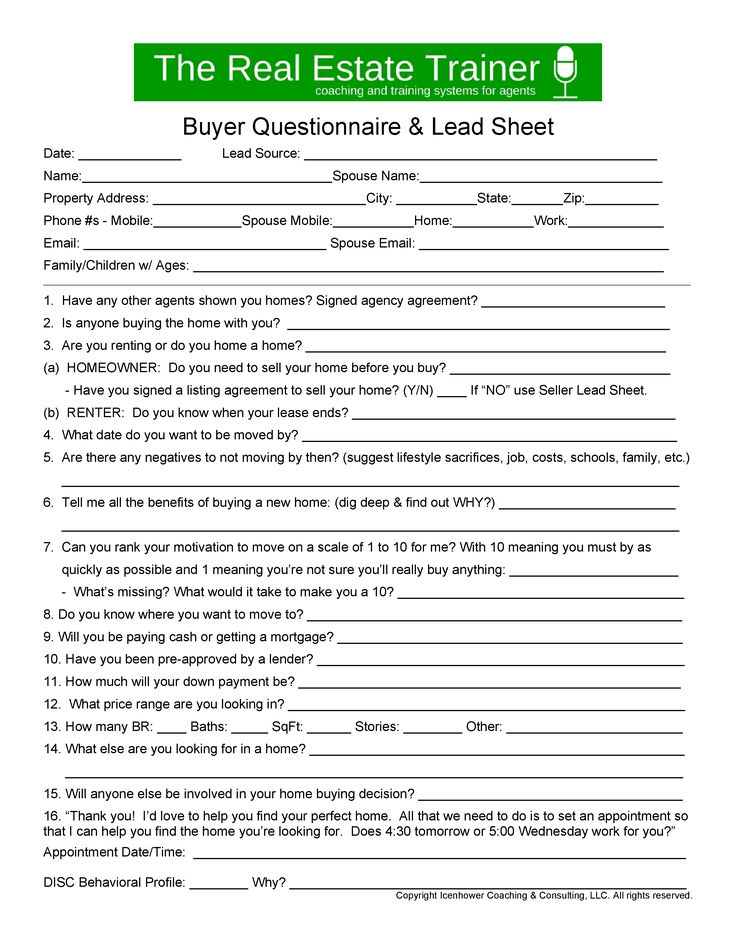 Best 25+ Real estate forms ideas on Pinterest Real estate tips - Business Agency Agreement