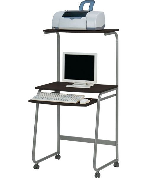 パソコンラック(ジムDBR)