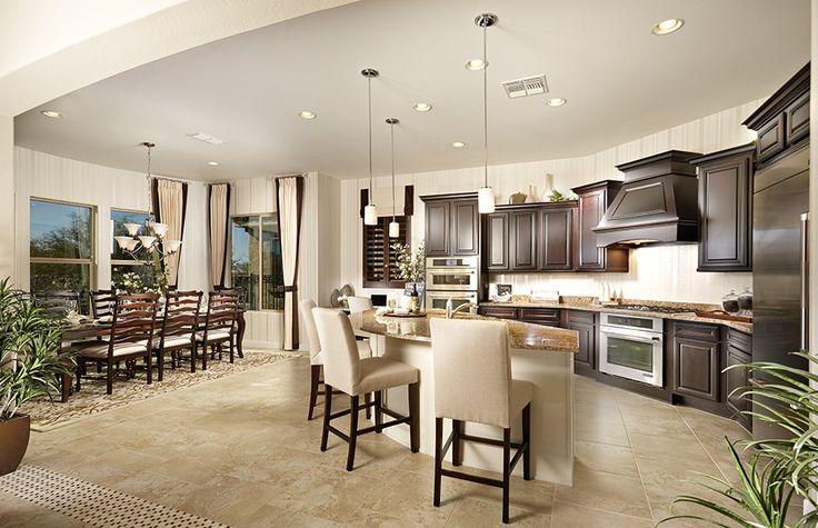 197 Best Kitchen Images On Pinterest Craftsman Kitchen Ideas And Kitchen Lighting