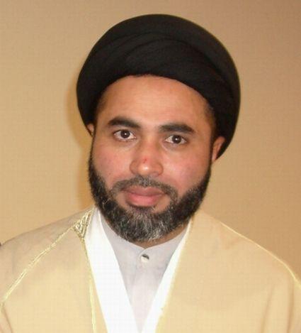 See Dr. Nabi Raza Abidi's website