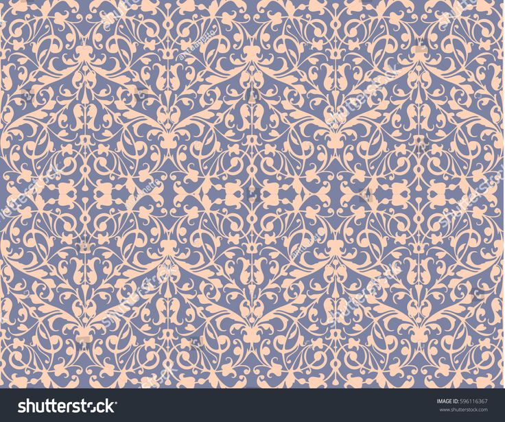 Vintage swirl, violet seamless pattern background vector, damascus style vintage, abstract, art, backdrop, background, beige, color, damascus, damask, decor, decoration, decorative, design, element, fabric, fashion, geometric, graphic, illustration, modern, ornament, paper, pattern, print, retro, seamless, shape, style, swirl, textile, texture, trendy, vector, violet, wallpaper