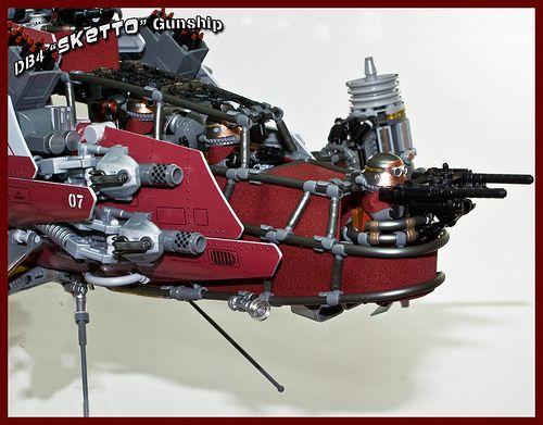 sketto 4 lego lego vehicles and lego stuff. Black Bedroom Furniture Sets. Home Design Ideas