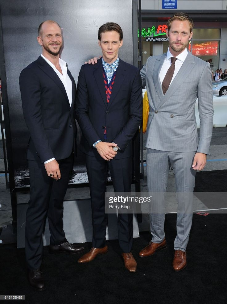 actorsbrothers-gustaf-skarsgard-bill-skarsgard-and-alexander-attend-picture-id843138462 (765×1024)