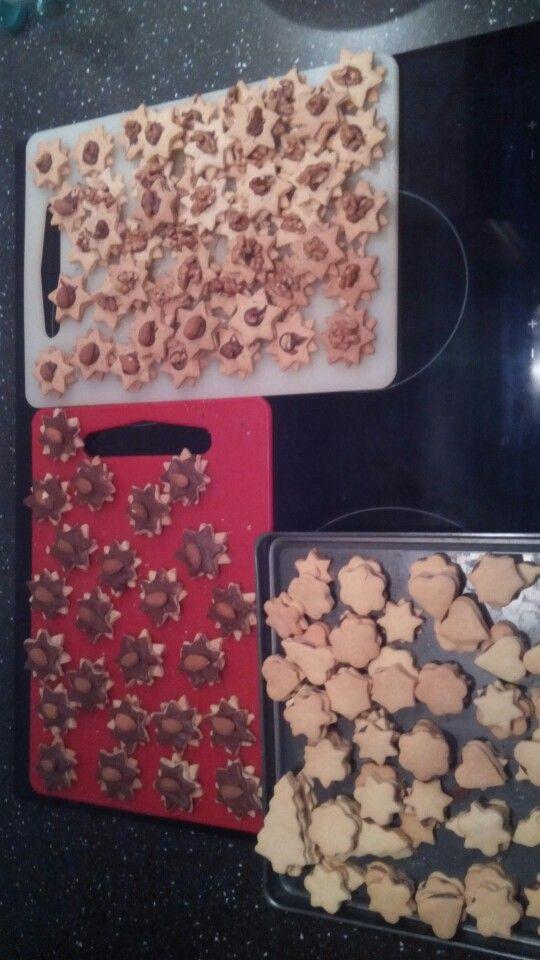 Gute Kekse