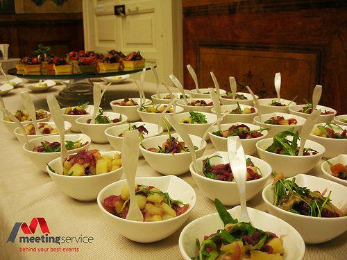 Finger food a km zero  #fingerfood #kmzero #aperitivo #buffet #regionalfood #event #eventplanner #congress