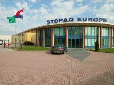Dit is de winkelpui van Stopaq Europe. Kijk hier voor meer informatie over de mogelijkheden met winkelpuien: