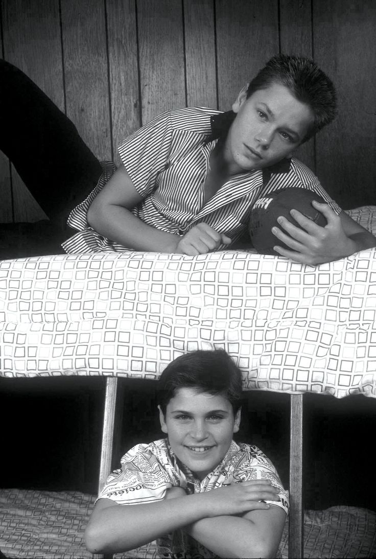 River and Joaquin Phoenix ~ this just made my heart stop....
