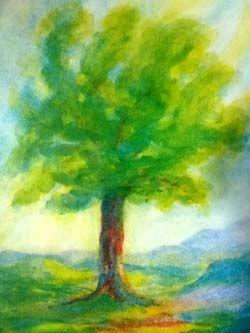 Lifespan Therapeutic Arts  #03