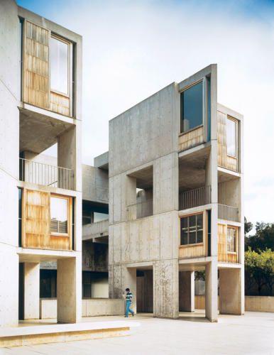 144 best arquitetura images on pinterest