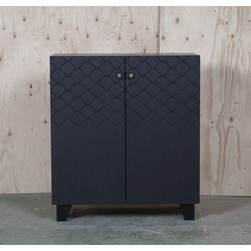 valchromat pris  Sk p Google  FURNiTURE  Furniture Furniture Design och Armoire