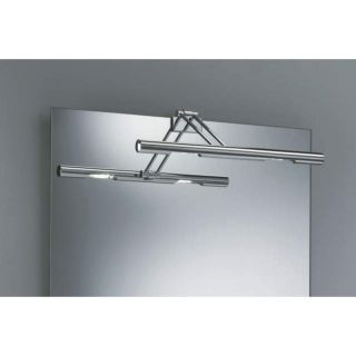 lampen für spiegelschränke galerie bild und cfbbbedaca