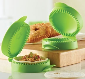 17 best images about tupperware tips recipes on for Best mini pie maker