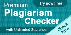 Christian Counseling check paper for plagiarism online for free