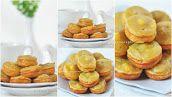 Silahkan baca artikel Resep Membuat Roti Pisang Khas Banjar by Hanhanny ini selengkapnya di KOMPI Nikmat