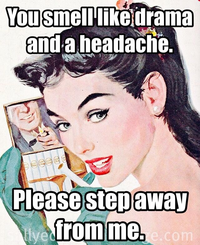 Migraine Go Away Quotes: Best 400+ Laughter Images On Pinterest