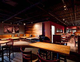 Atlanta Sports Bars: 10Best Sport Bar and Grill Reviews