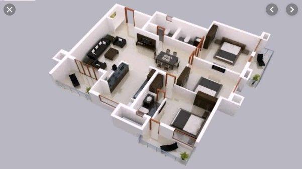 Design A House Software Free Download Home Design Software Free 3d Home Design Software Software Design