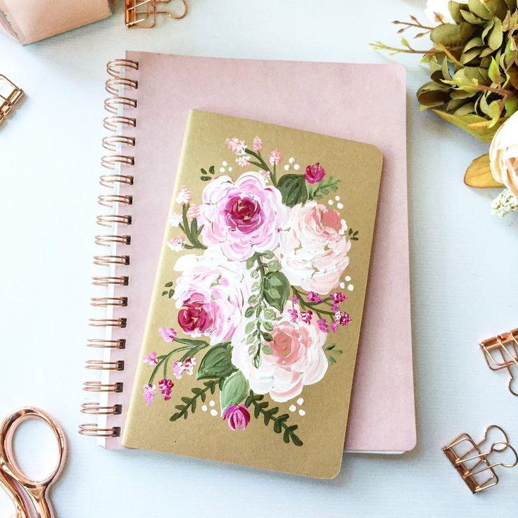 Best 20 Cute Boyfriend Ideas Ideas On Pinterest: Best 25+ Cute Girlfriend Ideas Ideas On Pinterest