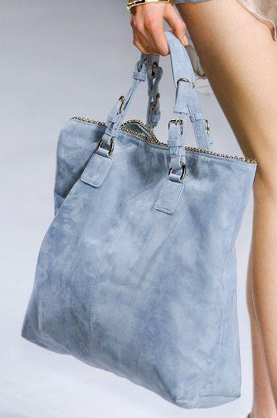 Elie Saab At Paris Fashion Week Spring 2017 Arm Candy Pinterest Handbags Purses And Bags