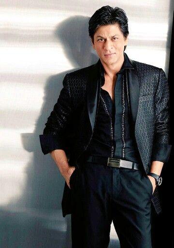 Cutie pie SRK