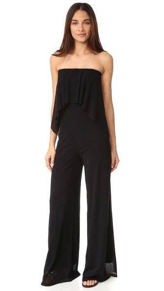 FUZZI Комбинезон Без Бретелек. #fuzzi #cloth #dress #top #shirt #sweater #skirt #beachwear #activewear